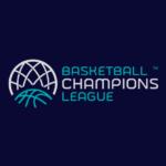 Ufficiale: niente Basketball Champions League per la Virtus Bologna