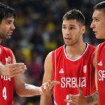 Mercato: la Virtus Bologna punta forte sui serbi