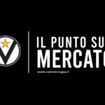 Virtus Bologna: il punto sul mercato #1