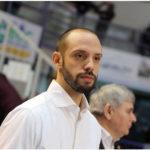 Virtus Bologna: Tommaso Bergamini il nuovo team manager?