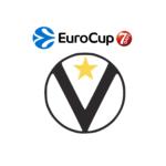 Ufficiale: la Virtus Bologna in Eurocup