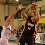Pre-Season   Memorial Bertolazzi: la Virtus Bologna chiude al secondo posto, Brescia trionfa 87-67