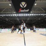 Virtus Segafredo Arena: tra autorizzazioni e ipotesi per migliorare la visibilità