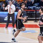 EuroCup | Marcos Delia: season-highs contro il Promitheas Patras