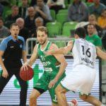Rumors: il Cedevita Olimpija Ljubljana rifiuta l'offerta per Jaka Blazic