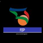 Serie A: la FIP dichiara ufficialmente la chiusura della stagione 2019/20