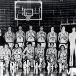 On This Day | 07 Aprile 1976: la Virtus Bologna conquista il 7° Scudetto