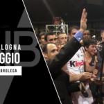 Sondaggio: Quale vittoria in EuroLega preferisci?